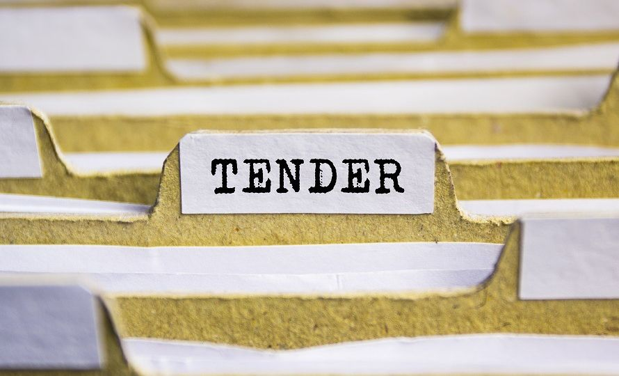Tender-Evaluation-small